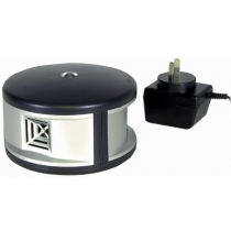 High Power 'Frequency Shifting' Ultrasonic Pest Repeller