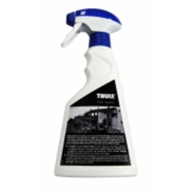 Thule Omni Cleaner For PVC Awning & Tent Fabric