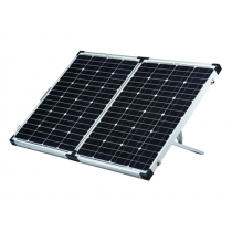 Dometic PS120A Portable Folding Solar Panel Kit 12v 120w