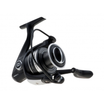 PENN Pursuit II 8000 Spin Reel