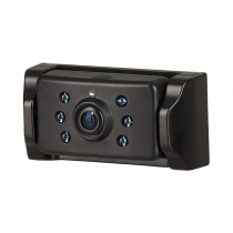 Spare Wireless Camera for QM-8046 Reversing Camera Kit