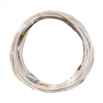 Raymarine Cable for Digital Radar Dome
