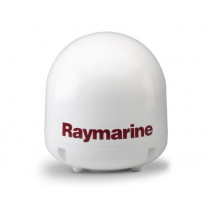 Raymarine 37STV Satellite TV System for Europe