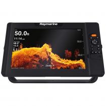Raymarine Element 12HV CHIRP GPS/Fishfinder
