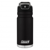 Coleman ReCharge Stainless Steel Insulated Travel Mug 500ml