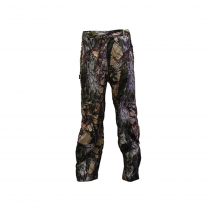 Ridgeline Recoil Mens Pants Buffalo Camo