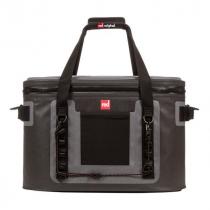 Red Original Waterproof Cooler Bag 18L