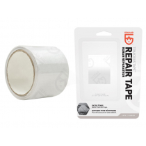 Gear Aid Tenacious Repair Tape Clear 1.5 x 60in