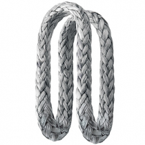 Ronstan RF9003-07 Dyneema Link suits S40 Singles & Fiddles and S30 Doubles & Triples
