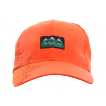 Ridgeline Blaze Orange Deer Cap