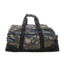 Ridgeline Coffin Gear Bag Buffalo Camo 90L