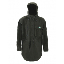 Ridgeline Mens Monsoon Elite Anorak 3XL