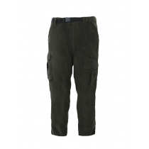 Ridgeline Mens Pintail Pants Olive XL