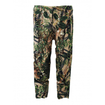 Ridgeline Mens Recoil Pants Wapiti Camo XL