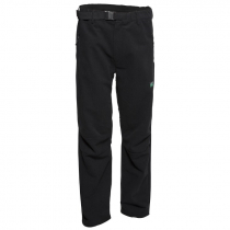 Ridgeline Mens Stalker Pants Black M