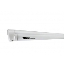 Thule Omnistor 5102 Side Wall Mount Awning 2.6m Grey