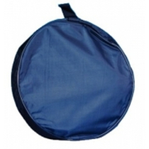 Mains Cable Carry Bag