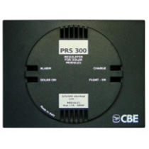 CBE 17A 300W 12V Solar Charge Controller