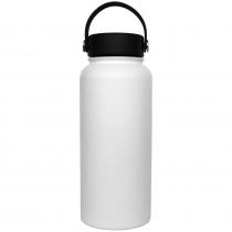 Real Value Life Flask Travel Mug 1000ml