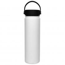 Real Value Life Flask Travel Mug 700ml