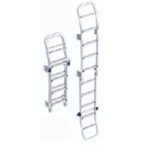 Thule Double Folding Ladder