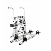 Thule Omni Bike Lift Manual