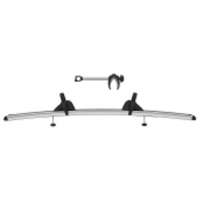 Thule Lift V16 3rd Rail & Bike Holder G2
