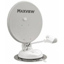 Maxview Crank Up 50cm Satellite System