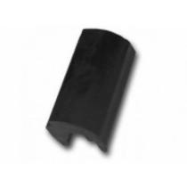 Hehr Large Vent Gasket For Sliding Window - Black