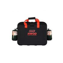 Coleman Hot Water on Demand H2Oasis Carry Case