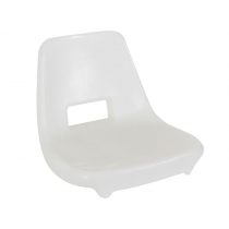 Hi-Tech 1000 High Impact Boat Seat 400mm Wide
