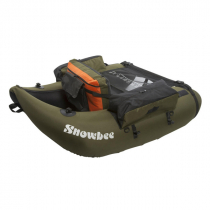 Snowbee Float Tube