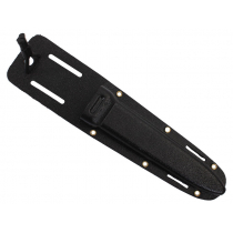 Victory Dive Knife Sheath for 16-17cm Knives