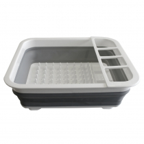 Southern Alps Collapsible Dish Rack