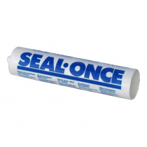 Seal Once Sealant Cartridge