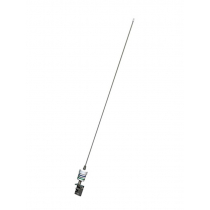 Shakespeare Marine 5215 Classic AIS Squatty Body Antenna 3ft