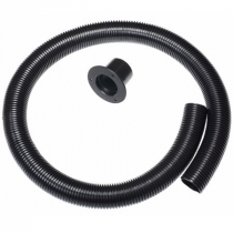 Sierra 18-9883 Rigging Hose Kit