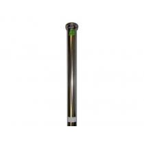 Heavy Duty Water Ski Pole