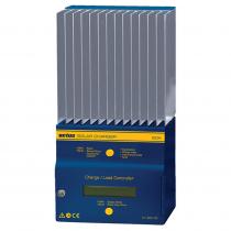 VETUS Solar Charger 45 A 12/24 Volt