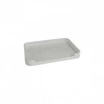 Manta Small Bait Board 340x460mm