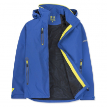 Musto BR1 Sardinia Jacket Surf L