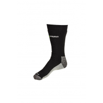 Kaiwaka Womens Socks US3.5-9.5