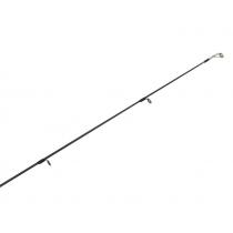Ocean Angler Calamari Stick Squid Rod 8ft PE0.5-1 2pc