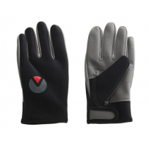Sharkskin Chillproof Watersports Gloves S