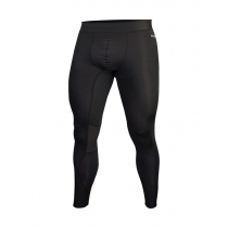 Sharkskin Compression R-Series Mens Long Pants Black