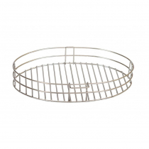 COBB Fire Grid / Charcoal Basket for Supreme Grill