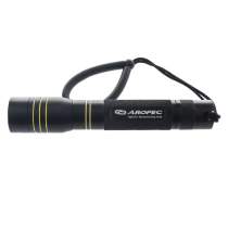 Aropec Pharos Aluminium LED Dive Torch 10w