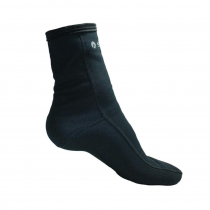Sharkskin Titanium Chillproof Dive Socks