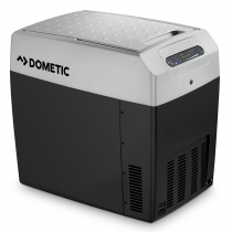 Dometic Tropicool TCX 21 Portable Thermoelectric Cooler and Warmer 20L