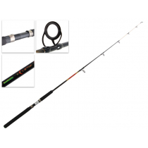 Shimano Eclipse Spinning Rod 6ft 4-8kg 1pc